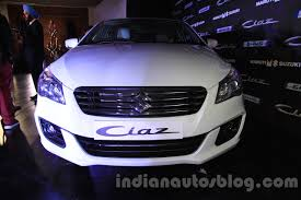 lexus used car in delhi prices of maruti ciaz shvs slashed by inr 69 000