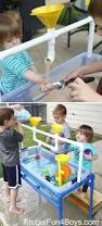 16 best jardin jeux images on pinterest games toys and activities