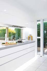 Kitchen Wall Decor Ideas by Kitchen Turquoise Kitchen Wall Decor Turquoise And Yellow
