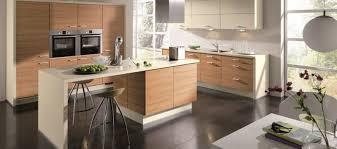 cuisine domotique top 5 des objets connectés pour la cuisine maison et domotique