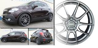 lexus is200 turbo umbau opel karl und opel mokka tuning bei kaul motorsport
