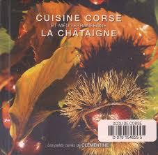 recettes de cuisine m iterran nne 8e50ea579b02dda61c0276f49ffb371b jpg