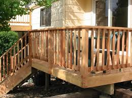 front porch railings and posts how to manage the front porch