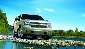 nissan armada for sale vancouver should i buy a used chevrolet tahoe or a nissan armada the