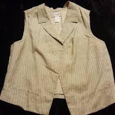 70 off larry levine pants larry levine dress pants from