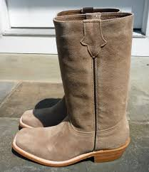 buy boots uae clint eastwood cowboy boots sizes 7 10 5 i e mail for