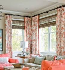 Curtain Inspiration 369 Best Curtain Inspiration Images On Pinterest Curtains