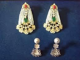 amrick aneesh imitation ornaments amrick anish imitation