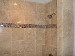 Ceramic Tile Bathroom Pictures Aralsacom - Tile bathroom designs