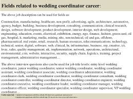 how to be a wedding coordinator top 10 wedding coordinator questions and answers