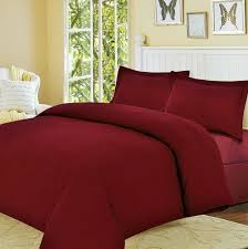 plaid flannel duvet cover king home design ideas