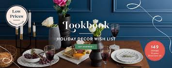 home decor stores toronto home decoration stores in toronto best department stores in nyc
