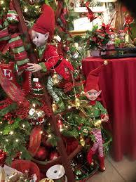 best 25 christmas elf decorations ideas on pinterest