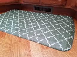 Gel Rugs For Kitchen Kitchen Anti Fatigue Mats Kitchen Bed Bath And Beyond Kitchen