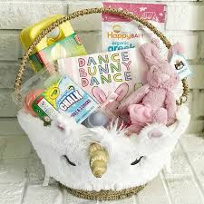 ideas for easter baskets for toddlers discover 8 easter basket ideas your toddler will