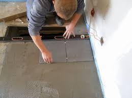 isoler un garage pour faire une chambre isoler sol garage pour faire chambre conceptions de la maison