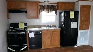 manufactured homes kitchen cabinets stunning manufactured home kitchen cabinets replacement for mobile