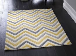 cabone yellow grey rugs buy yellow grey rugs online from rugs direct