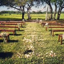 wedding venues in springs tx the knot wedding venues in springs tx wedding