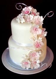 wedding cakes utah flower wedding cake a of cake utah