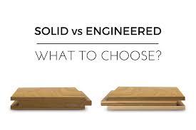 hardwood flooring installing engineered floor over flooring how to choose wood flooring solid vs engineered solid vs engineered engineered wood flooring vs