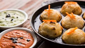 inter cuisines 5 south indian regional cuisines you need to try if you havent