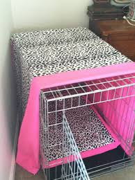 Dog Crate Covers Stylish New Cat Beds And Crate Covers U2013 Purr View Tv Show