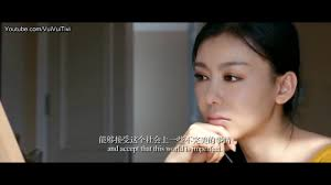 film laga indonesia jadul youtube film semi korea hot youtube