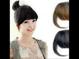 hair clip poni hair clip asli bando poni harga 60 ribu