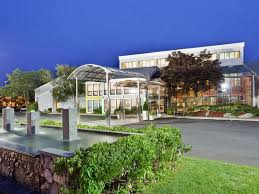 hyannis hotel holiday inn cape cod hotel hyannis ma