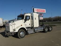 custom kenworth trucks for sale custom kenworth trucks 2014 images reverse search