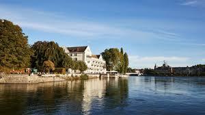 Wohnzimmer Konstanz Impressum Steigenberger Inselhotel In Konstanz U2022 Holidaycheck Baden