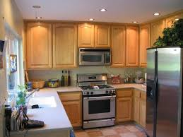 Canyon Kitchen Cabinets by 12 Best Random Width Floors Images On Pinterest Live Planks And