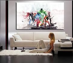 livingroom paintings modern paintings for living room dixie furniture