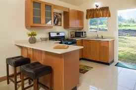 3 Bedroom House For Rent In Kingston Jamaica Real Estate In Jamaica Gore Developments Ltd Real Estate In