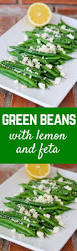 419 best green beans images on pinterest side dish recipes