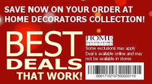 Coupon Home Decorators | home decorators coupon 15 off smart idea of home decorators