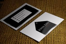 20 best free business card templates themecot