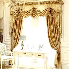 Curtains For Living Room Windows Cotton Room Darkening Living Room Designer Window Curtains No