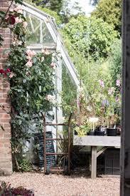 victorian garden walls destination u2013 the walled nursery hawkhurst lobster and swan