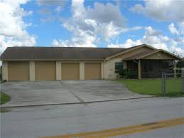 The Barn In Lake Alfred Lake Alfred Real Estate Find Your Perfect Home For Sale