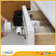 Magnet Cabinet Lock 8 Best Baby Child Safety Magnetic Cabinet Drawer Door Lock Images
