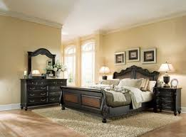 american drew bedroom furniture discontinued old advocate american drew furniture from 1970s dining room discontinued bedroom armoire outlet kincaid cherry grove new generation