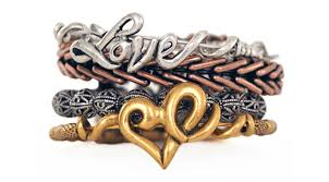 s day bracelet alex and ani valentines day bracelet just another site