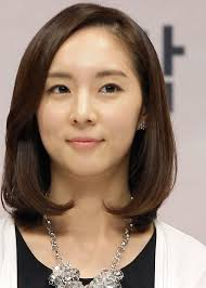50 inspired short lob haircut 50 korean hairstyles that you can try right now