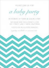 baby boy shower invitations u0026 party invitations for baby boy