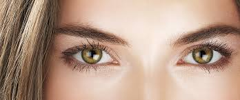 eyeliner tattoo groupon cosmetic tattoo deals discounts and reviews