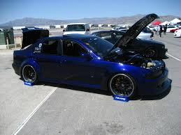 Bmw M3 Colour Post Your Favorite Paint Color Need Idea U0027s Archive K20a Org