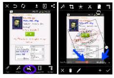 cara membuat watermark sendiri s60v3 tips buat watermark tanpa aplikasi watermark android ledy