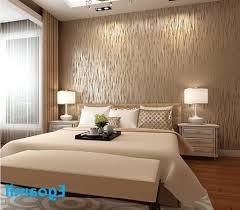 innenarchitektur kühles schlafzimmer ausmalen die besten 20